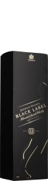 Johnnie Walker Black Label 70cl