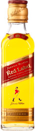 Johnnie Walker Red Label 20cl