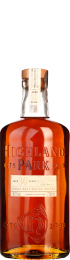 Highland Park 30 years 2007 Single Malt 70cl