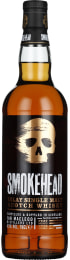Smokehead Single Malt 70cl