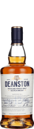 Deanston 12 years Single Malt 70cl