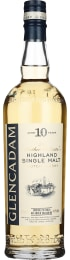 Glencadam 10 years Single Malt 70cl