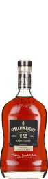 Appleton 12 years 70cl