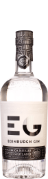 Edinburgh Gin Small Batch 70cl