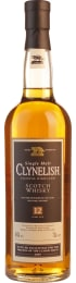 Clynelish 12 years Friends of the Classic Malts 70cl