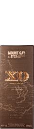 Mount Gay XO Reserve Cask 70cl