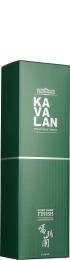 Kavalan Concertmaster Port Cask Finish 70cl
