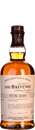 Balvenie Tun 1509 Single Malt Batch 2 70cl