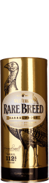 Wild Turkey Rare Breed Barrel Proof 70cl