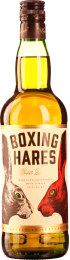 Boxing Hares Spirit Drink 70cl