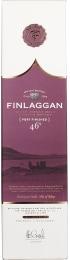 Finlaggan Port Cask Finish 70cl