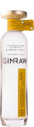 Ginraw Gin 70cl