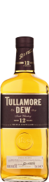 Tullamore Dew 12 years 70cl