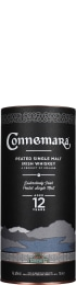 Connemara 12 years Peated Irish Malt 70cl