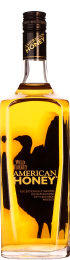 Wild Turkey American Honey 1ltr