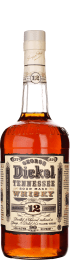 George Dickel No. 12 1ltr