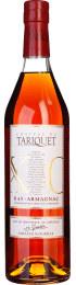 Chateau du Tariquet Armagnac XO 70cl