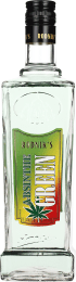 Rodnik Cannabis Flavoured Absinth 70cl