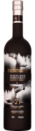 Inchmurrin 21 years Single Malt 70cl