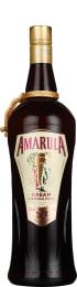 Amarula Cream 1ltr