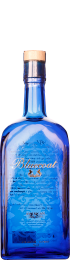 Bluecoat Gin 70cl
