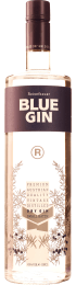 Blue Gin Vintage 1ltr