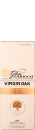 Glen Garioch Virgin Oak 70cl