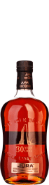 Isle of Jura 30 years Single Malt 70cl