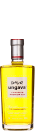Ungava Canadian Gin 70cl