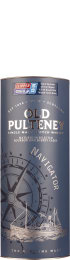 Old Pulteney Navigator 70cl