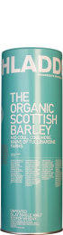 Bruichladdich The Organic Scottish Barley 1ltr