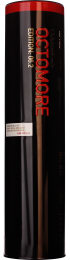 Octomore 6.2 5 years Cask Evolution 70cl