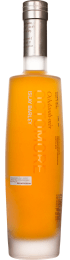 Octomore 6.3 5 years Islay Barley 70cl