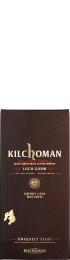 Kilchoman Loch Gorm Release 2009-2014 Sherry Cask 70cl