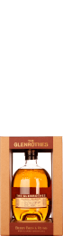 The Glenrothes Elders Reserve 70cl
