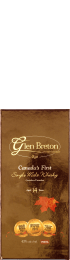 Glen Breton Rare 14 years Single Malt 70cl