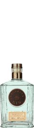 Brooklyn Gin small batch 70cl