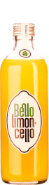 Bello Limoncello 50cl