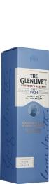 The Glenlivet Founder's Reserve 70cl