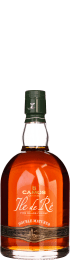Camus Ile de Ré Double Matured 70cl