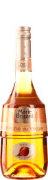 Marie Brizard Peche du Verger Liqueur 70cl