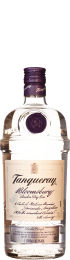 Tanqueray Bloomsbury Gin 1ltr