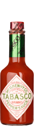 Mc. Ilhenny Co Tabasco Pepper Sauce 35cl