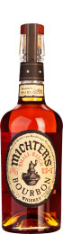 Michter's Bourbon 70cl
