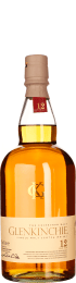 Glenkinchie 12 years Single Malt 1ltr