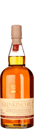 Glenkinchie Distillers Edition 1999/2012 1ltr