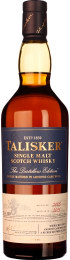 Talisker Distillers Edition 2005-2015 70cl