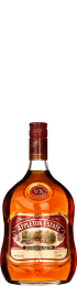Appleton Estate VX 1ltr