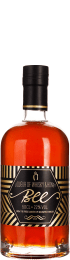 Mackmyra Bee Whisky & Honey Liqueur 50cl