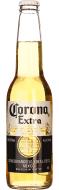 Corona Extra Mexican